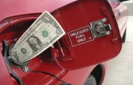 Local Mayors Resent Lower Gas Prices, Propose Higher Taxes