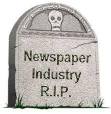 newspaper032415