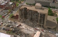 Was There a Cover-Up of the OKC Bombing?