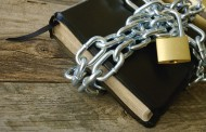 US Marine Court Martialed for Displaying a Bible Verse