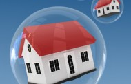 Nashville's Housing Bubble Worst in the Nation
