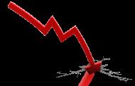 More Warning Signs of a Stock Market Crash