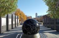 Nashville Has a New WW2 Memorial