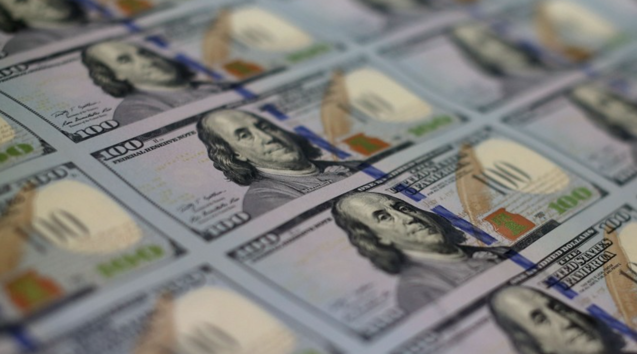 What the War on Cash Means for You