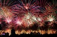 Nashville's Fireworks to Be the Biggest Ever