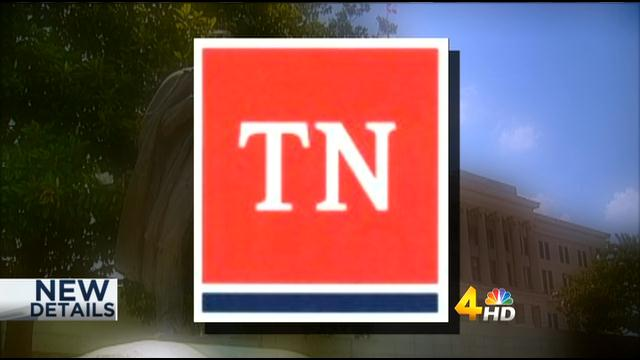 Haslam's Ridiculous $46,000 Logo Receives Trademark