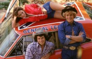 'Dukes of Hazzard' Latest Victim of Cultural Cleansing