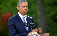 Obama Refuses to Honor Marine Victims of Terrorism