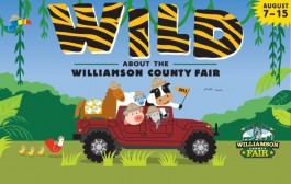 County Fair in Franklin Opens Tonight