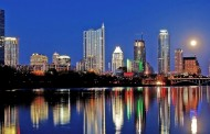 Is Austin a Better Place to Live Than Nashville?