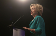 Criminal Probe of Hillary Intensifies