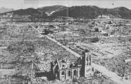 Remembering the Horror of Hiroshima