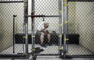 The Troubling Data About Incarceration Rates in TN