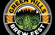 Good Beer in Green Hills