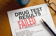 Tennessee Fails First Year of Welfare Drug Testing