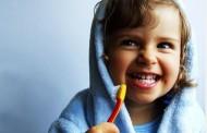 Huge Discounts on Dental Care for Kids