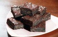 Cookeville Cops Keeping Citizens Safe From Pot Brownies