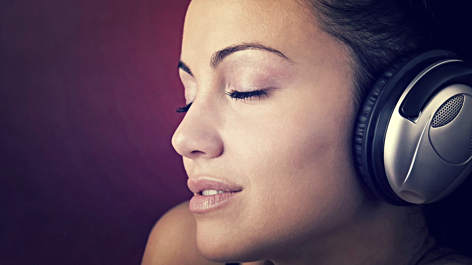 Pick the Right Music for Work, School and Exercise
