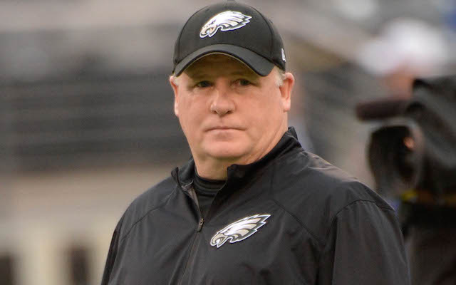 Can The Titans Get Coach Kelly, and Should They?