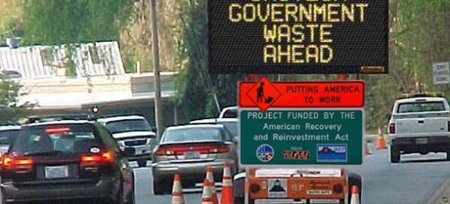 State To Waste Tens of Millions on Ineffective Ad Campaign