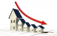 Nashville's Real Estate Market Begins to Cool