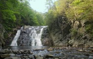 Ten Cool Places for Hiking in Tennessee
