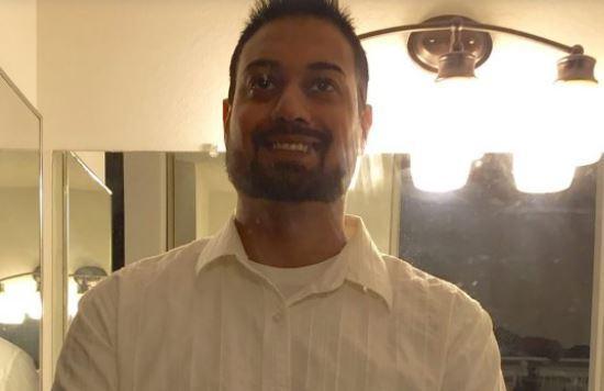 MSM Shocked to Learn San Bernardino Terrorist Was Muslim