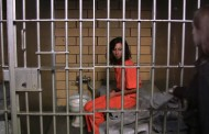Local Woman Gets 15 Years in Prison for Non-Violent Drug Crime