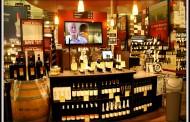 Leading Wine Retailer to Challenge Local Liquor Monopolies