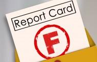 TN Public Schools Receive Yet Another Failing Grade
