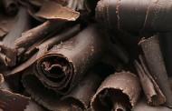 Dark Chocolate: The Healthy Indulgence