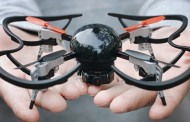 Read This Before Buying and Flying That Drone