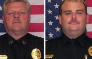 Formerly Suspended, Then Retired, Fairview Chief of Police Rehired