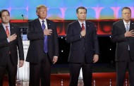 Takeaways from Last Week's GOP Debate