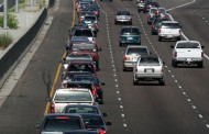 Left Lane Slow-Pokes in TN to Face Fines