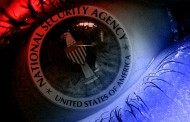 Shock: NSA Routinely Spying on Tennesseans