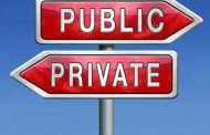 Legislature Shifts Towards Trust of Free Market