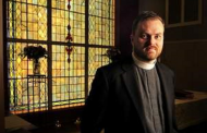Local Anglican Priest Gets Political With Trump Essay