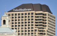 United Healthcare Leaves TN Health Exchange as ObamaCare Collapses