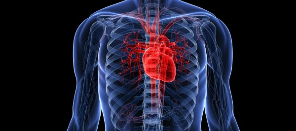 Subtle Signs You're Having a Heart Attack