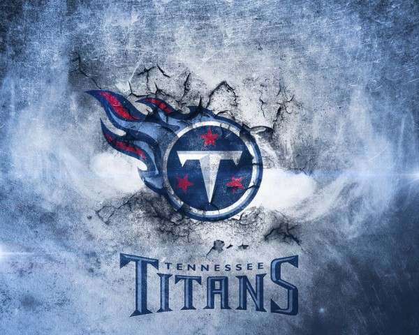 Titans Lose Again-to a Shorthanded Texas Team