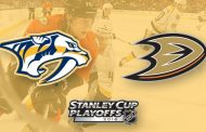 Predators Face Elimination Tonight
