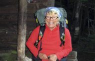 Lost Brentwood Hiker's Journal Reveals Courage, Resilience