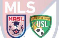 Nashville Could Get a Pro Soccer Team