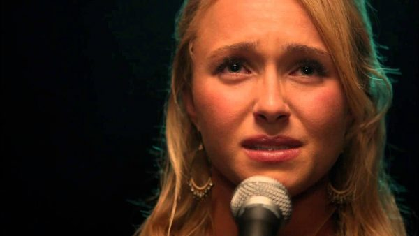 "Cancellation of ""Nashville"" Soap Opera Saves Taxpayers Millions"