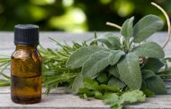 State Officials Warn of Health Danger from Popular Essential Oils