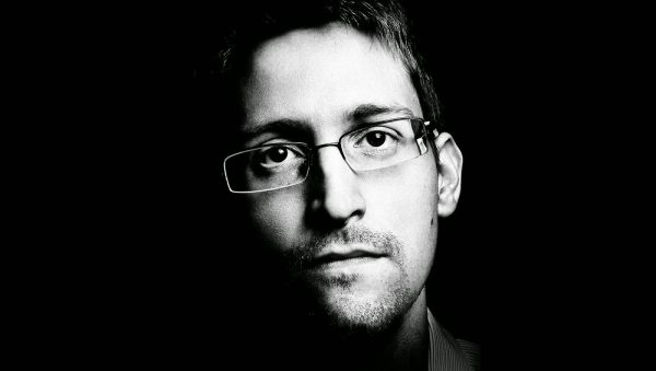 """Former AG Holden Claims Snowden Leaks a """"Public Service"""""""