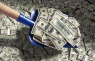 Local Whistleblower Earns $500,000