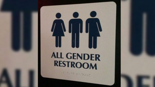 LGBT Bathroom Controversy Leads to Positive Rule Change by Metro