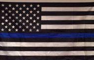 Legislators Want Special Laws for Cops